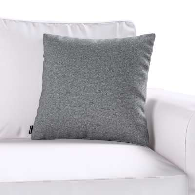 Poszewka Kinga na poduszkę w kolekcji Amsterdam, tkanina: 704-47