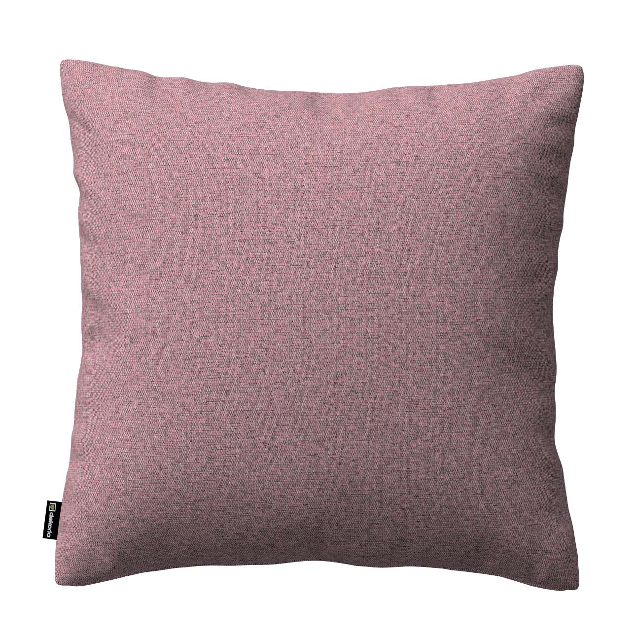 Poszewka Kinga na poduszkę w kolekcji Amsterdam, tkanina: 704-48