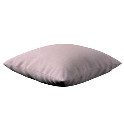 Kinga cushion cover 704-51 pastel pink Collection Amsterdam