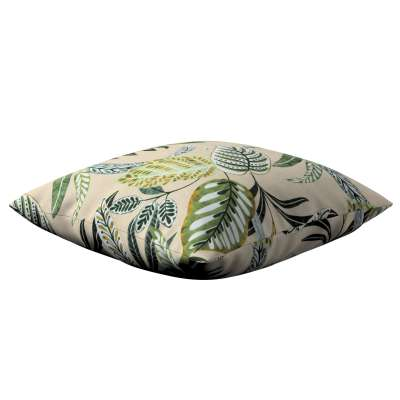 Kinga dekoratyvinės pagalvėlės užvalkalas