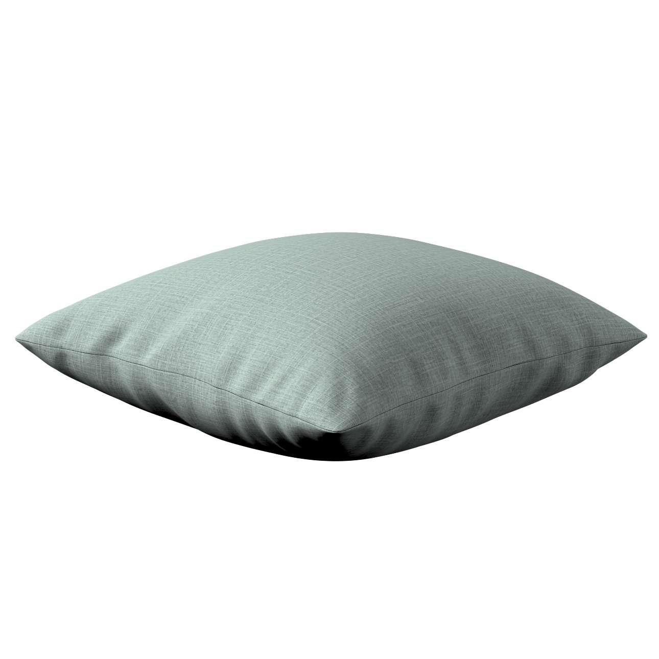 Kinga - potah na polštář jednoduchý v kolekci Living II, látka: 160-86