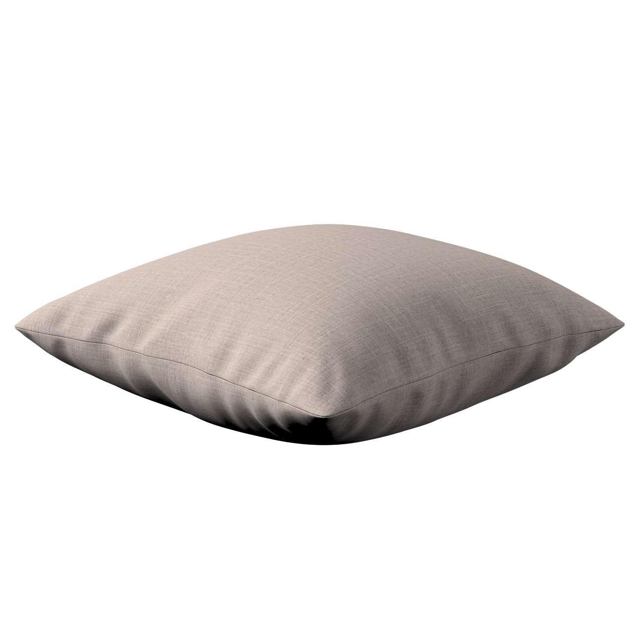 Poszewka Kinga na poduszkę w kolekcji Living, tkanina: 160-85