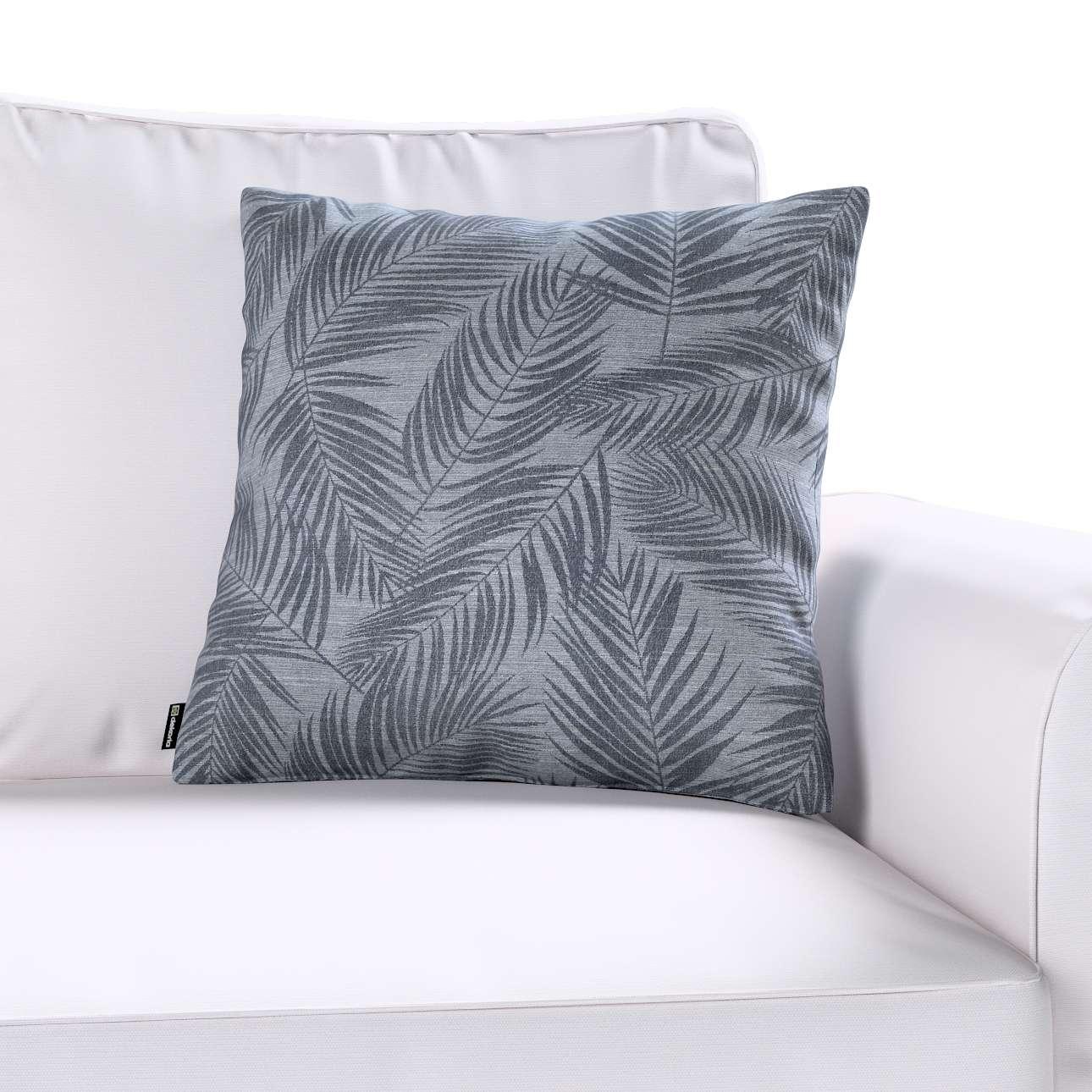 Poszewka Kinga na poduszkę w kolekcji Venice, tkanina: 143-53