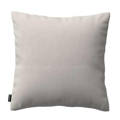 Kinga cushion cover 159-07 Collection Linen
