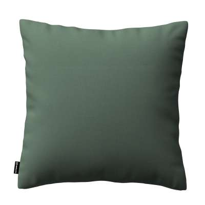 Kinga cushion cover in collection Linen, fabric: 159-08