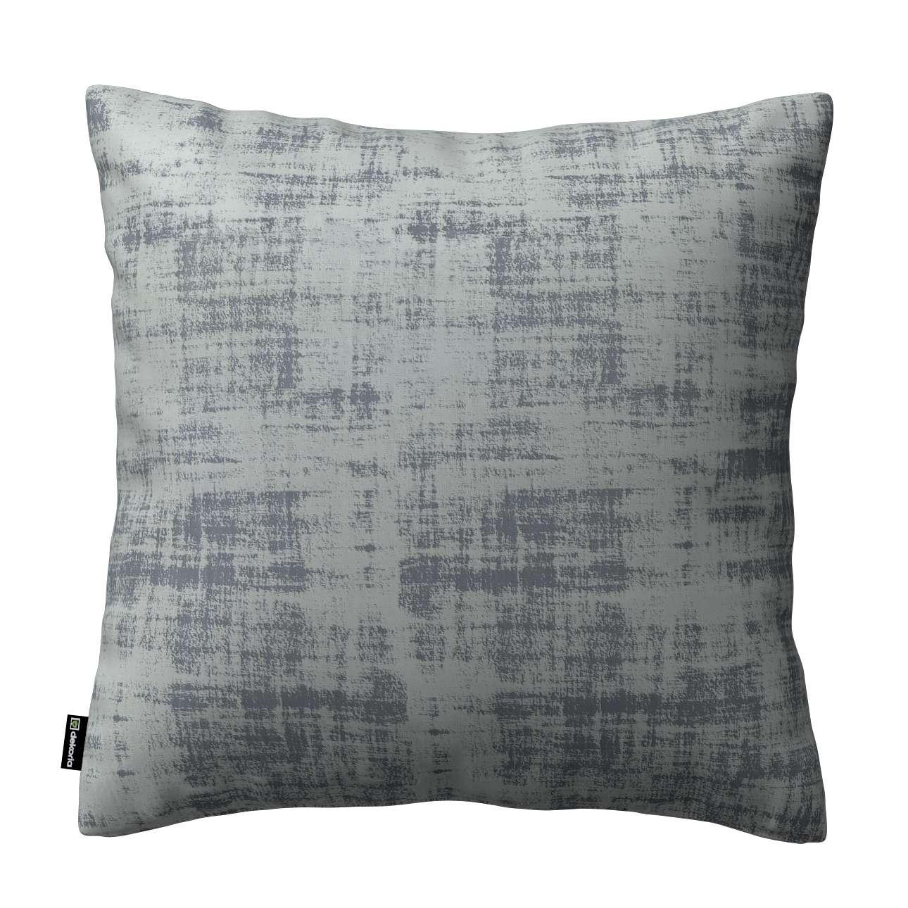 Karin - jednoduchá obliečka V kolekcii Velvet, tkanina: 704-32