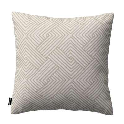 Kinga cushion cover 143-44 beige-cream Collection Sunny