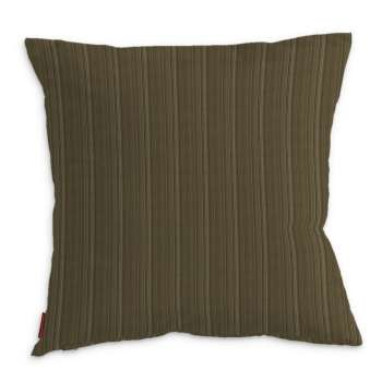 Kinga cushion cover in collection SALE, fabric: 411-53