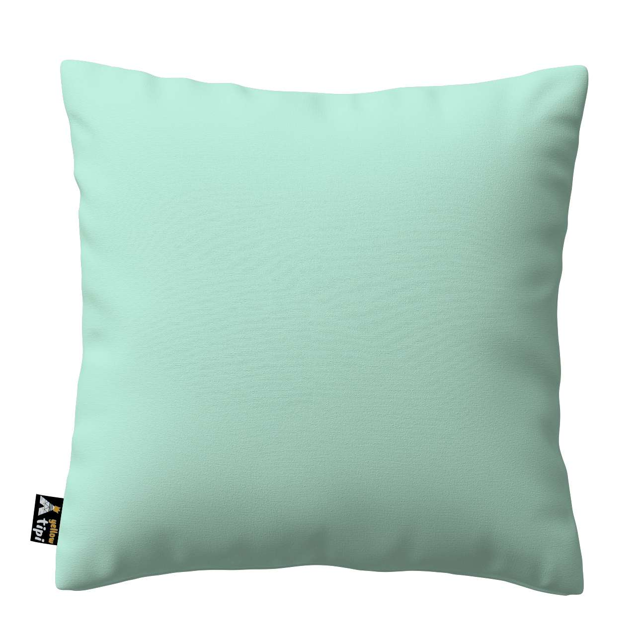 Milly cushion cover in collection Happiness, fabric: 133-37