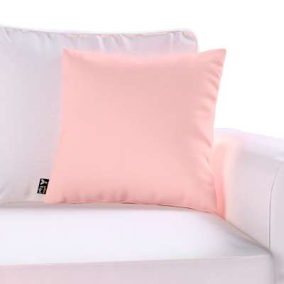 Milly cushion cover in collection Happiness, fabric: 133-39