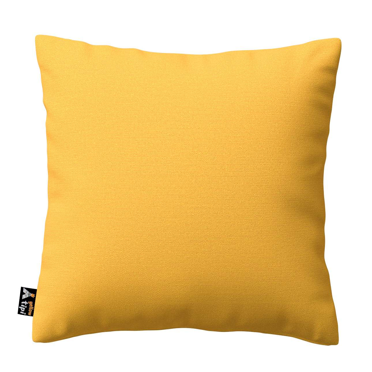 Milly cushion cover in collection Happiness, fabric: 133-40