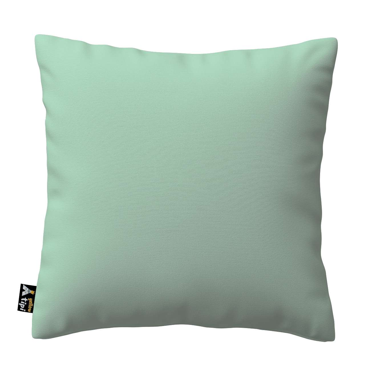 Milly cushion cover in collection Happiness, fabric: 133-61
