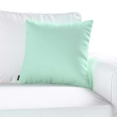 Poszewka Kinga na poduszkę w kolekcji Loneta, tkanina: 133-37