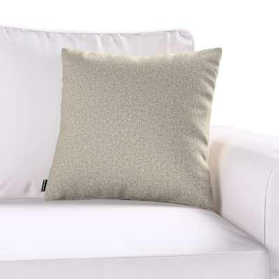 Poszewka Kinga na poduszkę w kolekcji Madrid, tkanina: 161-23