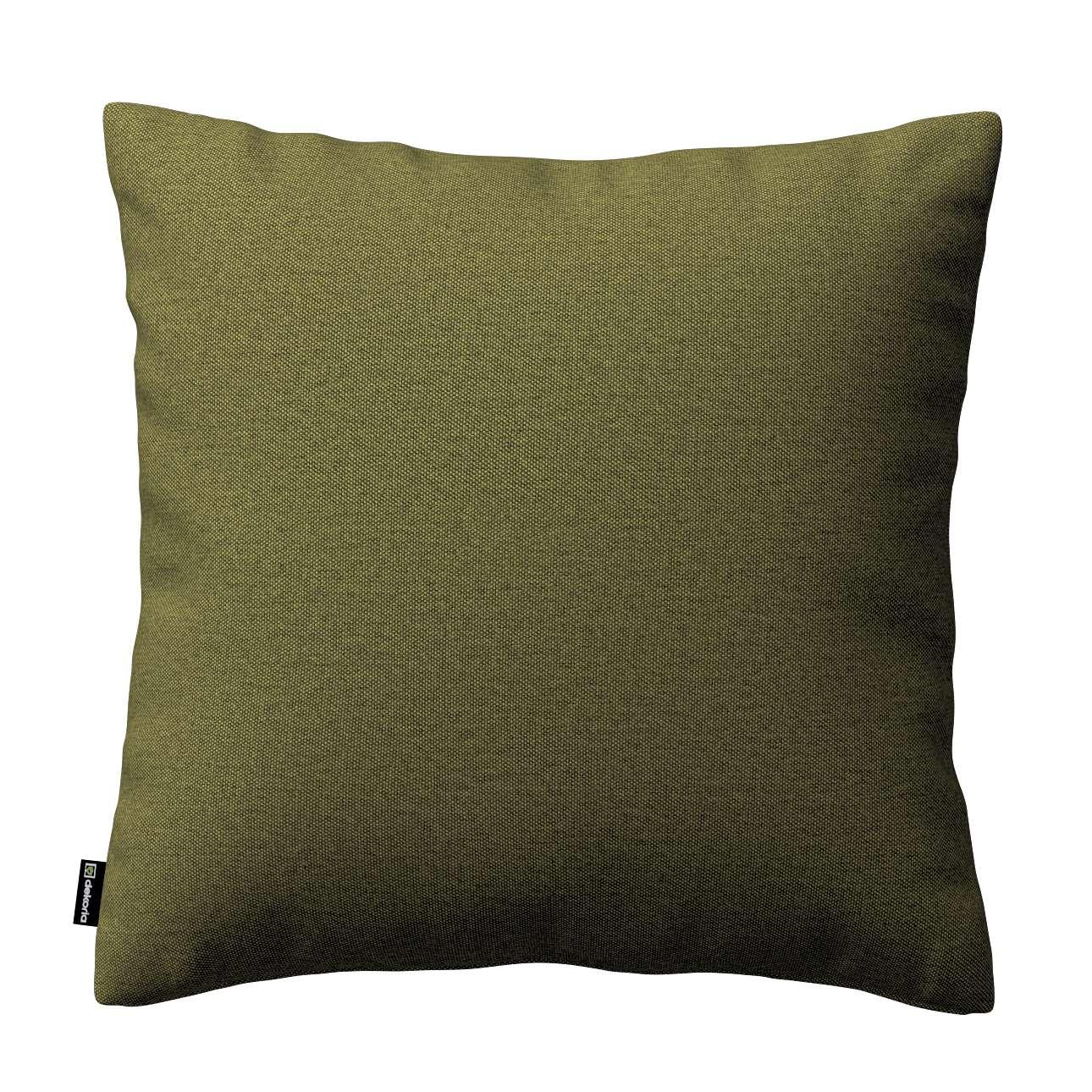 Poszewka Kinga na poduszkę w kolekcji Etna, tkanina: 161-26
