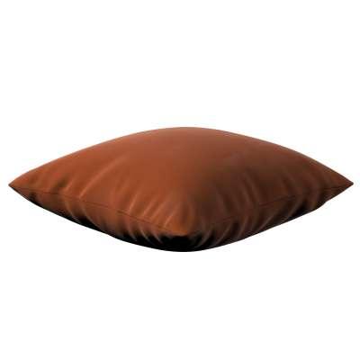 Kinga cushion cover 704-33 ginger Collection Velvet