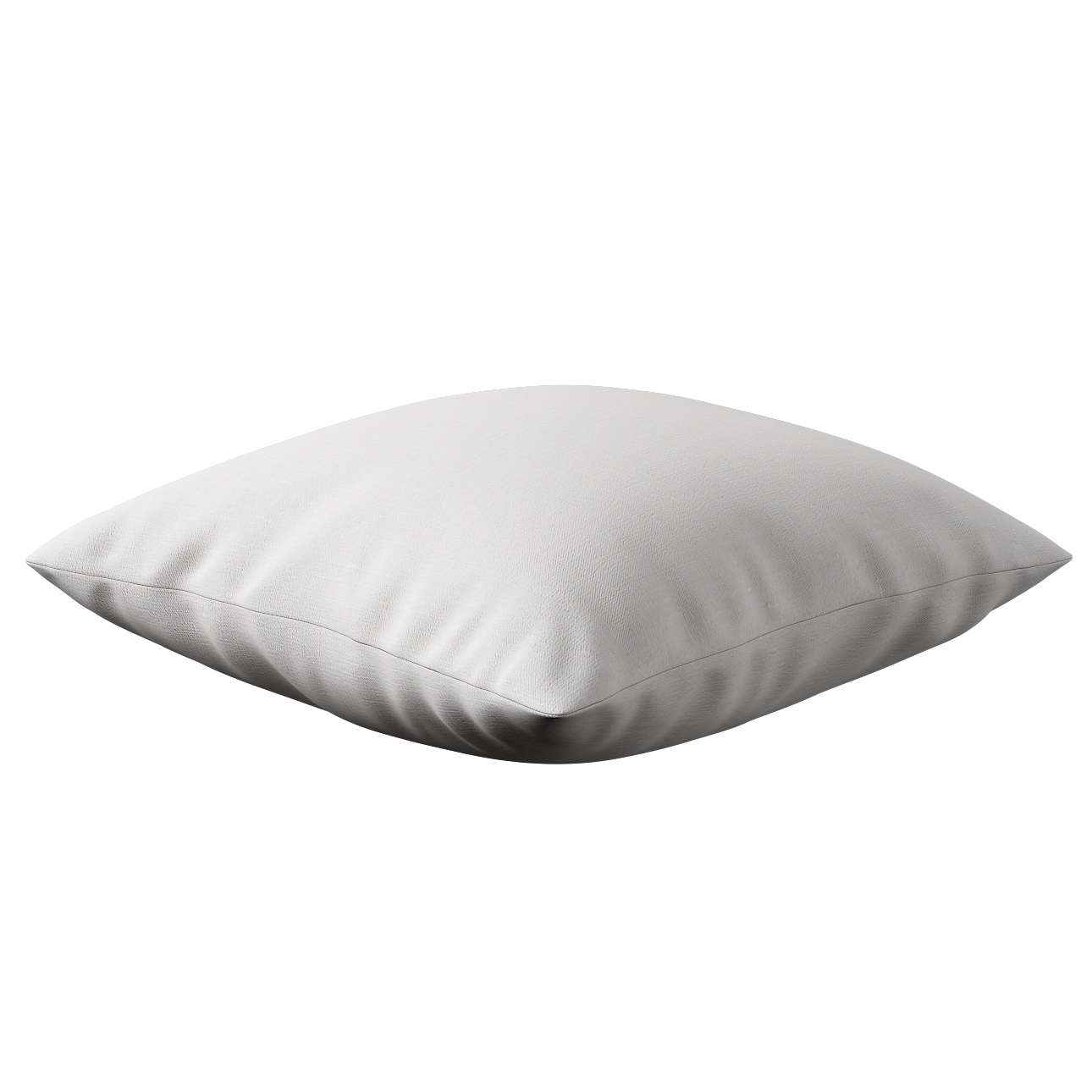 Milly cushion cover in collection Nature, fabric: 392-04