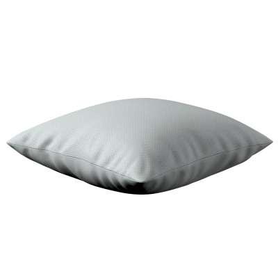 Tyynynpäällinen<br/>Kinga 161-72  Mallisto Bergen
