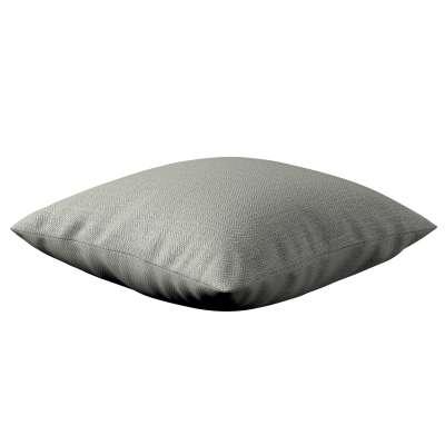 Tyynynpäällinen<br/>Kinga 161-83  Mallisto Bergen