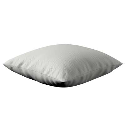 Tyynynpäällinen<br/>Kinga 161-84  Mallisto Bergen