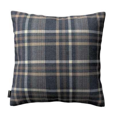 Karin - jednoduchá obliečka V kolekcii Edinburg, tkanina: 703-16