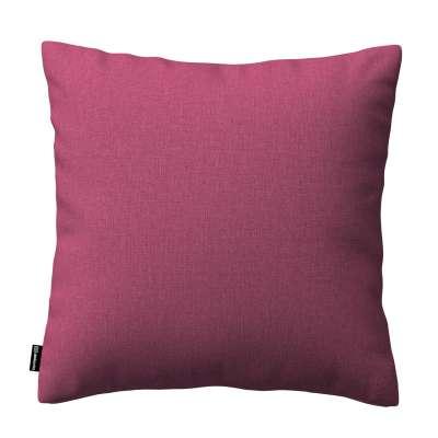 Tyynynpäällinen<br/>Kinga 160-44  Mallisto Living