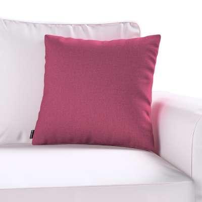 Poszewka Kinga na poduszkę w kolekcji Living, tkanina: 160-44