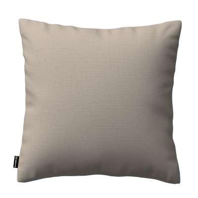 Tyynynpäällinen<br/>Kinga 161-53  Mallisto Living