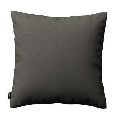 Tyynynpäällinen<br/>Kinga 161-55  Mallisto Living