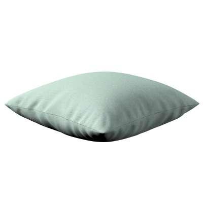 Tyynynpäällinen<br/>Kinga 161-61  Mallisto Living