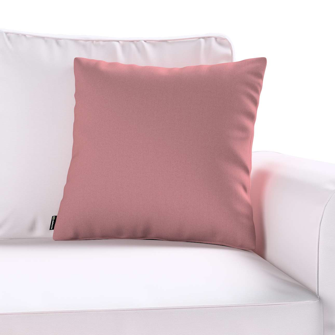 Karin - jednoduchá obliečka V kolekcii Cotton Panama, tkanina: 702-43