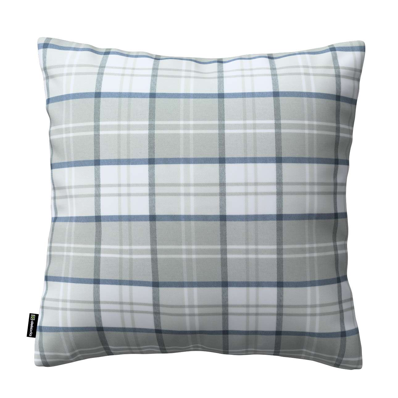 Karin - jednoduchá obliečka V kolekcii Bristol, tkanina: 143-65