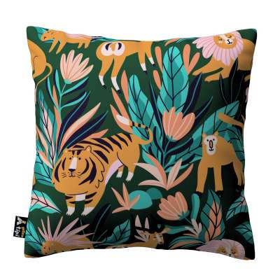 Milly cushion cover 500-42 Collection Magic Collection