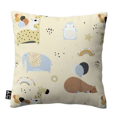 Milly cushion cover 500-46 beżowy Collection Magic Collection