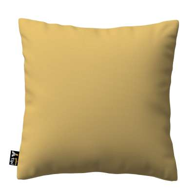 Milly cushion cover 702-41 Collection Cotton Story