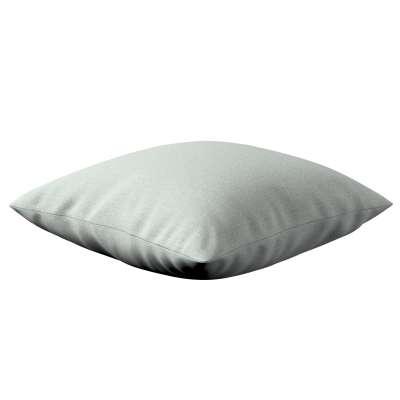 Tyynynpäällinen<br/>Kinga 161-41 szara plecionka Mallisto Living