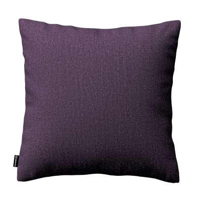Tyynynpäällinen<br/>Kinga 161-67 fioletowy Mallisto Living
