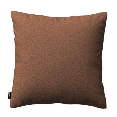 Tyynynpäällinen<br/>Kinga 161-65 brunatny szenil Mallisto Living