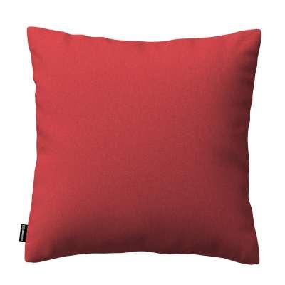 Tyynynpäällinen<br/>Kinga 161-56 czerwony Mallisto Living