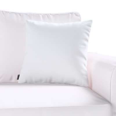 Kinga cushion cover in collection Jupiter, fabric: 127-01