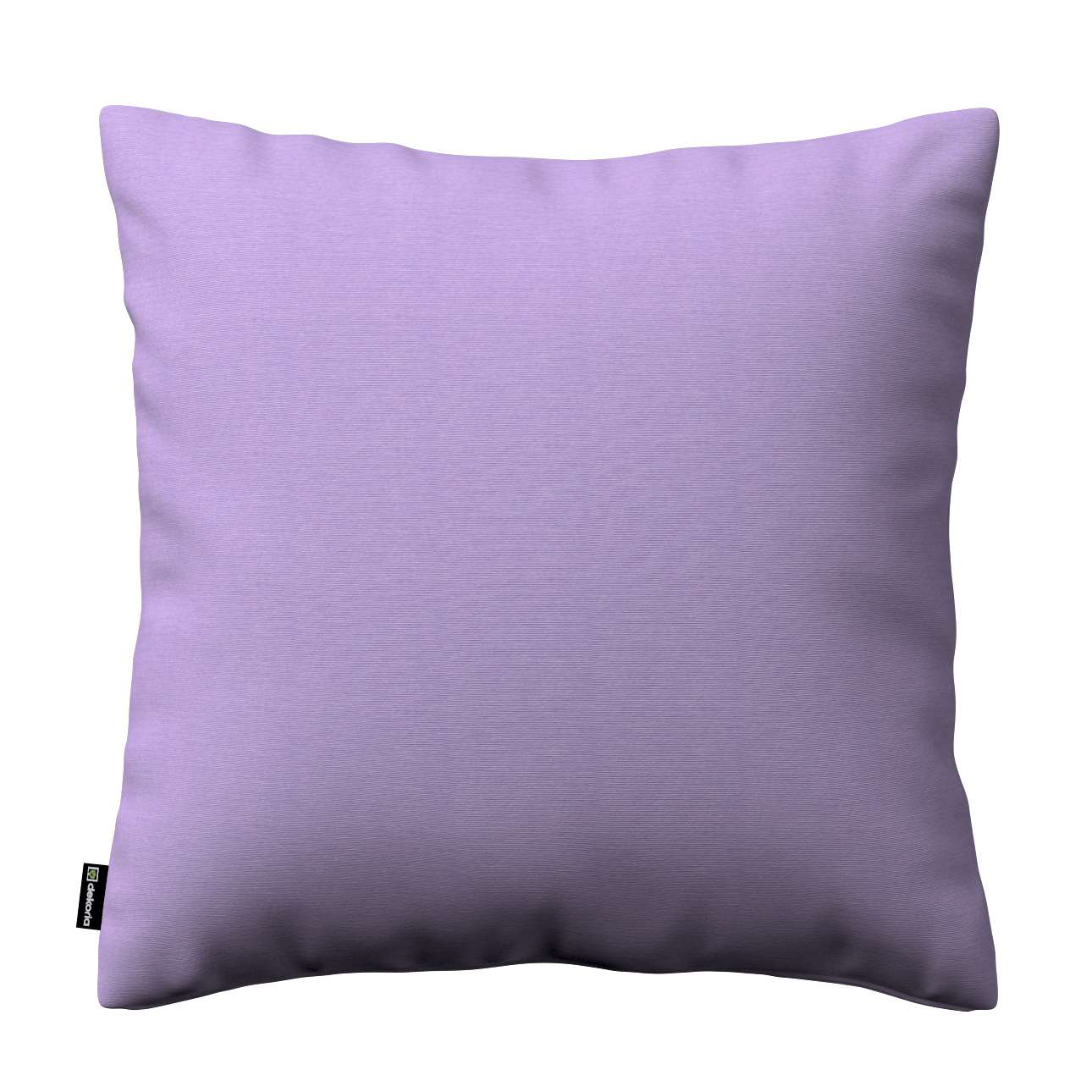 Kinga cushion cover in collection Jupiter, fabric: 127-74