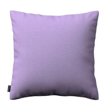 Poszewka Kinga na poduszkę w kolekcji Jupiter, tkanina: 127-74