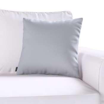 Kinga dekoratyvinės pagalvėlės užvalkalas kolekcijoje Jupiter, audinys: 127-92