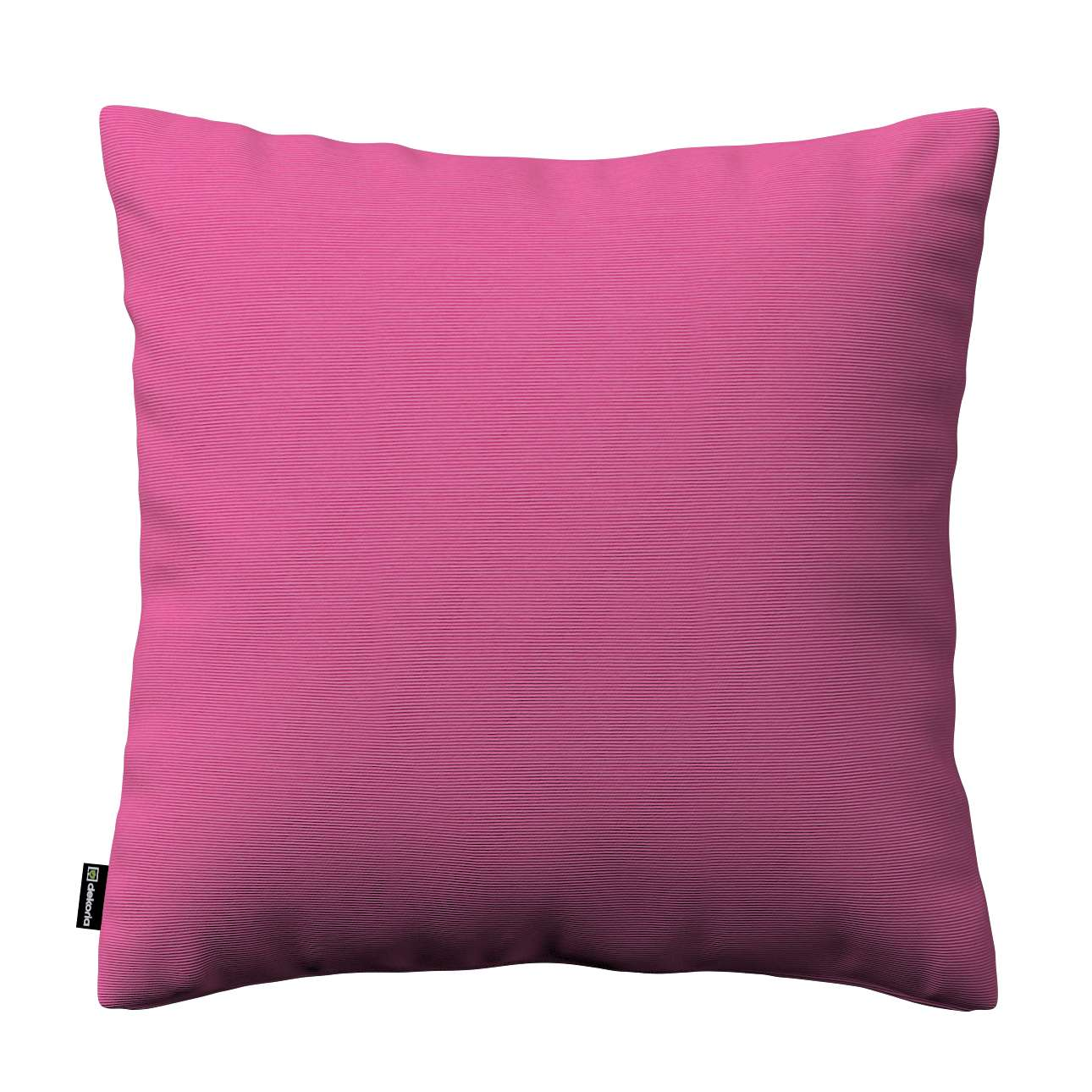 Kinga cushion cover 43 x 43 cm (17 x 17 inch) in collection Jupiter, fabric: 127-24