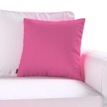 Kinga dekoratyvinės pagalvėlės užvalkalas 43 x 43 cm kolekcijoje Jupiter, audinys: 127-24