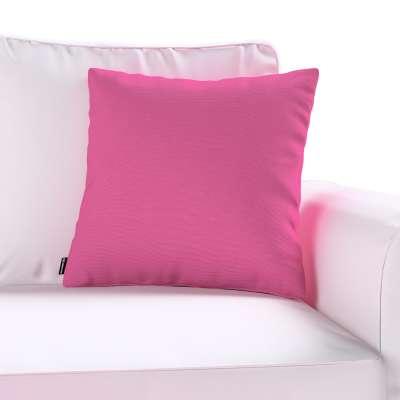 Poszewka Kinga na poduszkę w kolekcji Jupiter, tkanina: 127-24