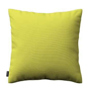 Kinga cushion cover 43 × 43 cm (17 × 17 inch) in collection Jupiter, fabric: 127-50