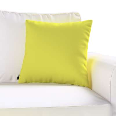 Poszewka Kinga na poduszkę w kolekcji Jupiter, tkanina: 127-50