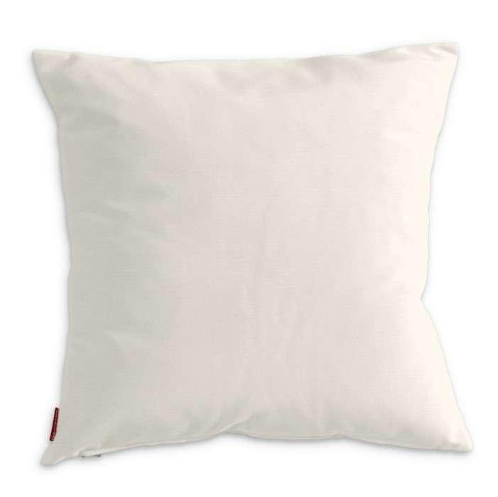 Kinga dekoratyvinės pagalvėlės užvalkalas 43 x 43 cm kolekcijoje Jupiter, audinys: 127-00