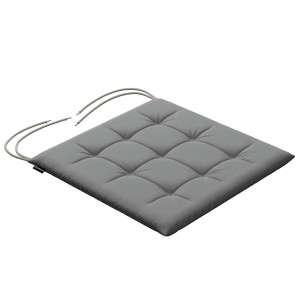 Kėdės pagalvėlė Karol  40 x 40 x 3,5 cm kolekcijoje Loneta , audinys: 133-24